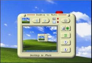 Desktop to Photo 2.1.1.2 - náhled