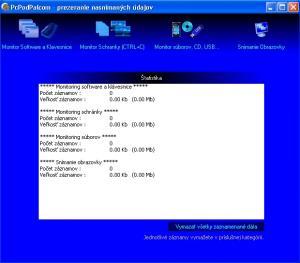 Pc Pod Palcom 4.0 - náhled