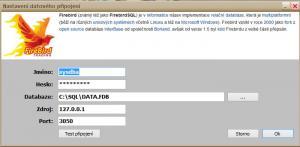 AutoMoto 1.0.0.10 - náhled