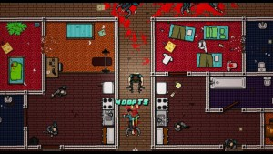 Hotline Miami 2  Wrong Number Digital Special Edit - náhled