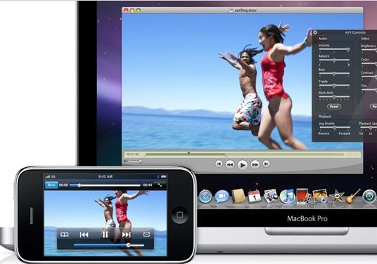 quicktime 7 pro free download