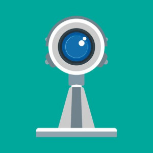 WebCam Guard - náhled