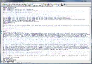 HybridL 3.9.0.0 - náhled