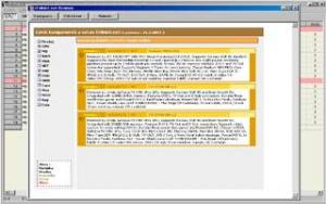 iT PriceManager 2.25 Pro
