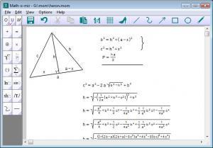 Math-o-mir 1.82. #6 - náhled