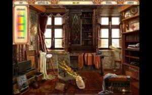 Úžasná tajemství mistra Leonarda - náhled