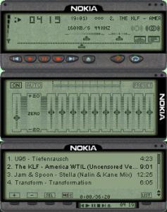 Nokia 702 download