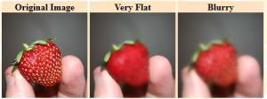 Flat Median 1.4 - náhled