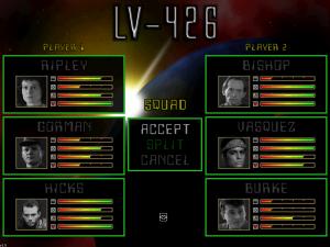 LV-426 1.5 - náhled