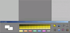 Kolorowanka 2.01 - náhled