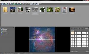 ImageEnhancer 1.1.0.6 - náhled