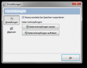 Lingus 1.2.0.0 - náhled