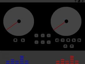 Easy Dj Studio 1.0 - náhled