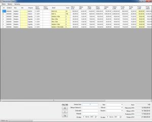 Zastavárna GS-Money s EET 13.0 - náhled