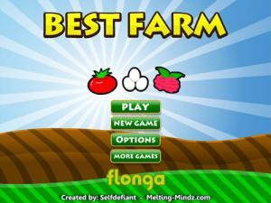 Best Farm - náhled