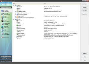 Wopti Utilities 7.85.8.926 - náhled