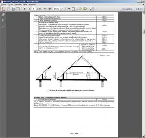 Stavební příručka 2.0 - náhled