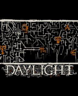 Daylight - Plná verze - 1 licence