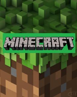 Minecraft - Plná verze - 1 licence