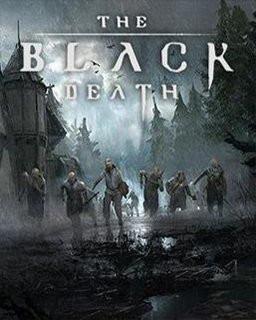 The Black Death - Plná verze - 1 licence