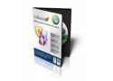 WebcamXP 5 5.9.0.0 - Private - 1 licence