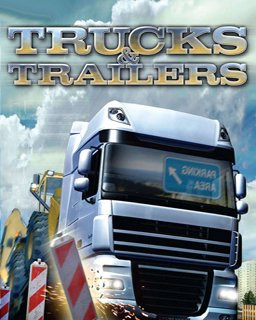 Trucks and Trailers