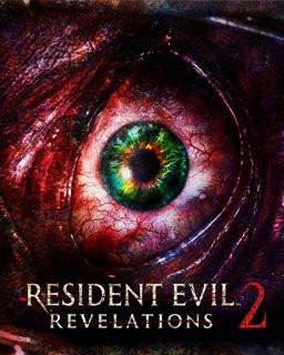 Resident Evil Revelations 2 Box Set - Plná verze - 1 licence