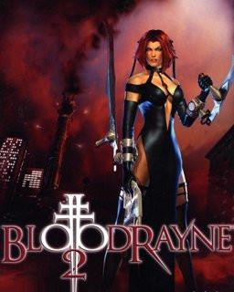 BloodRayne 2 GOG