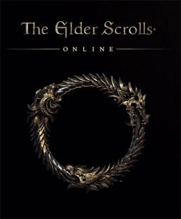The Elder Scrolls Online - Plná verze - 1 licence