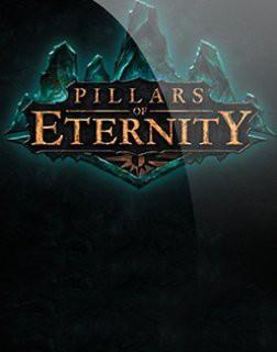 Pillars of Eternity GOG