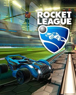 Rocket League Revenge of the Battle-Cars DLC Pack - Plná verze - 1 licence