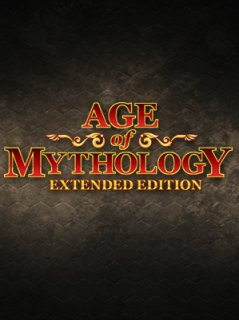 Age of Mythology Extended Edition - Plná verze - 1 licence