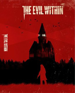 The Evil Within The Fighting Chance Pack