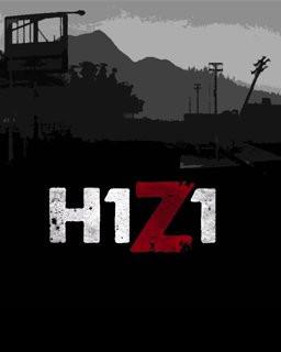 H1Z1 - Plná verze - 1 licence