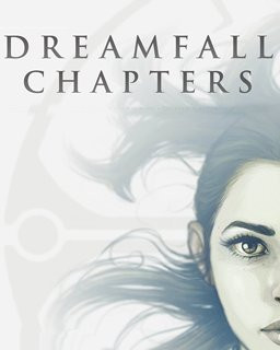 Dreamfall Chapters Special Edition GOG