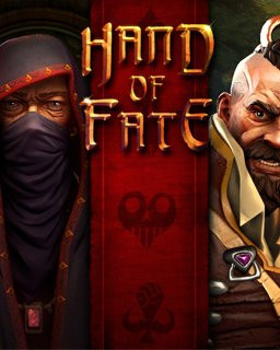 Hand of Fate GOG