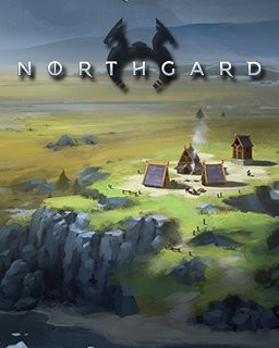 Northgard - Plná verze - 1 licence