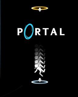 Portal - Plná verze - 1 licence