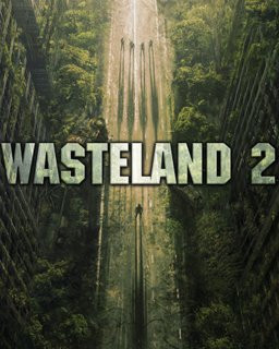Wasteland 2 Classic Edition
