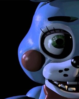 Five Nights at Freddys 2 - Plná verze - 1 licence
