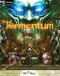 Tormentum Dark Sorrow - Plná verze - 1 licence