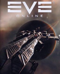 EVE Online - Core Starter Pack 30 Dní