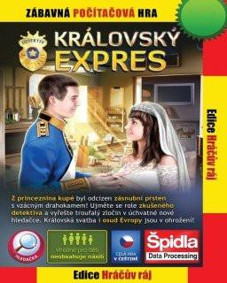 Královský expres