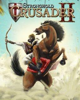 Stronghold Crusader 2 - Plná verze - 1 licence