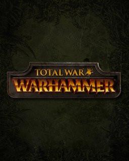 Total War WARHAMMER - Plná verze - 1 licence