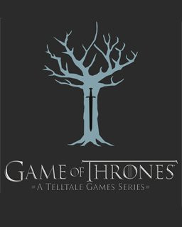 Game of Thrones - A Telltale Games Series - Plná verze - 1 licence