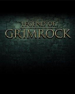 Legend of Grimrock GOG