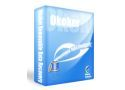 Okoker Removable Data Recovery 5.5 - Plná licence - 1 licence