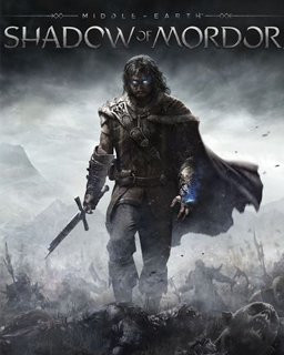 Middle-earth Shadow of Mordor - Plná verze - 1 licence