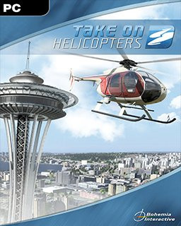 Take On Helicopters Bundle
